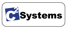 C2 Systems Logo