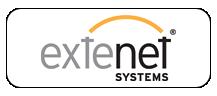 Extenet Logo