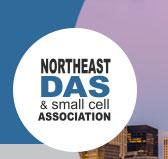 NEDAS Logo