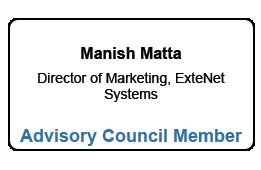 Manish Matta Photo