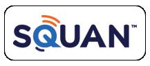 Squan Logo