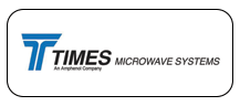 Times Microwave Logo