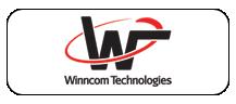 Winncom Logo