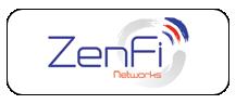 Zenfi Logo