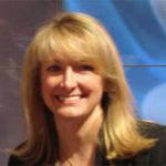 Suzanne Urash